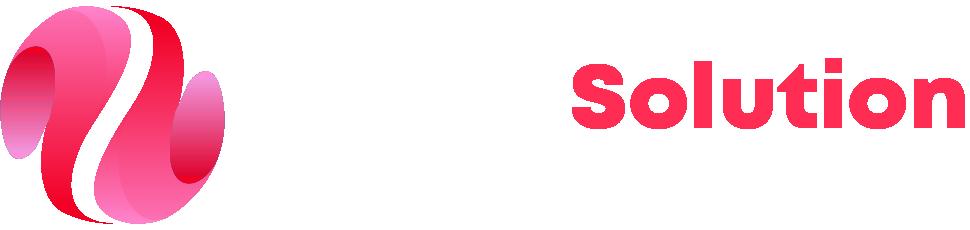 World Solution