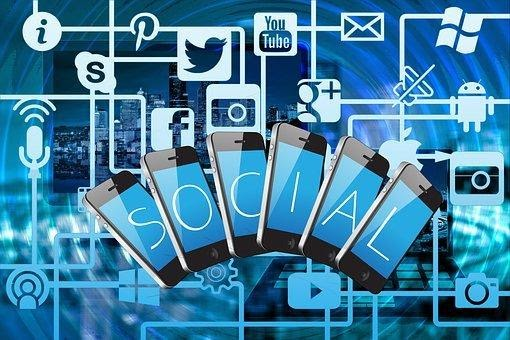 Social media marketing agency promote your business in just limited time. Agencies use different tools or new ideas to promote your business in target areas.
