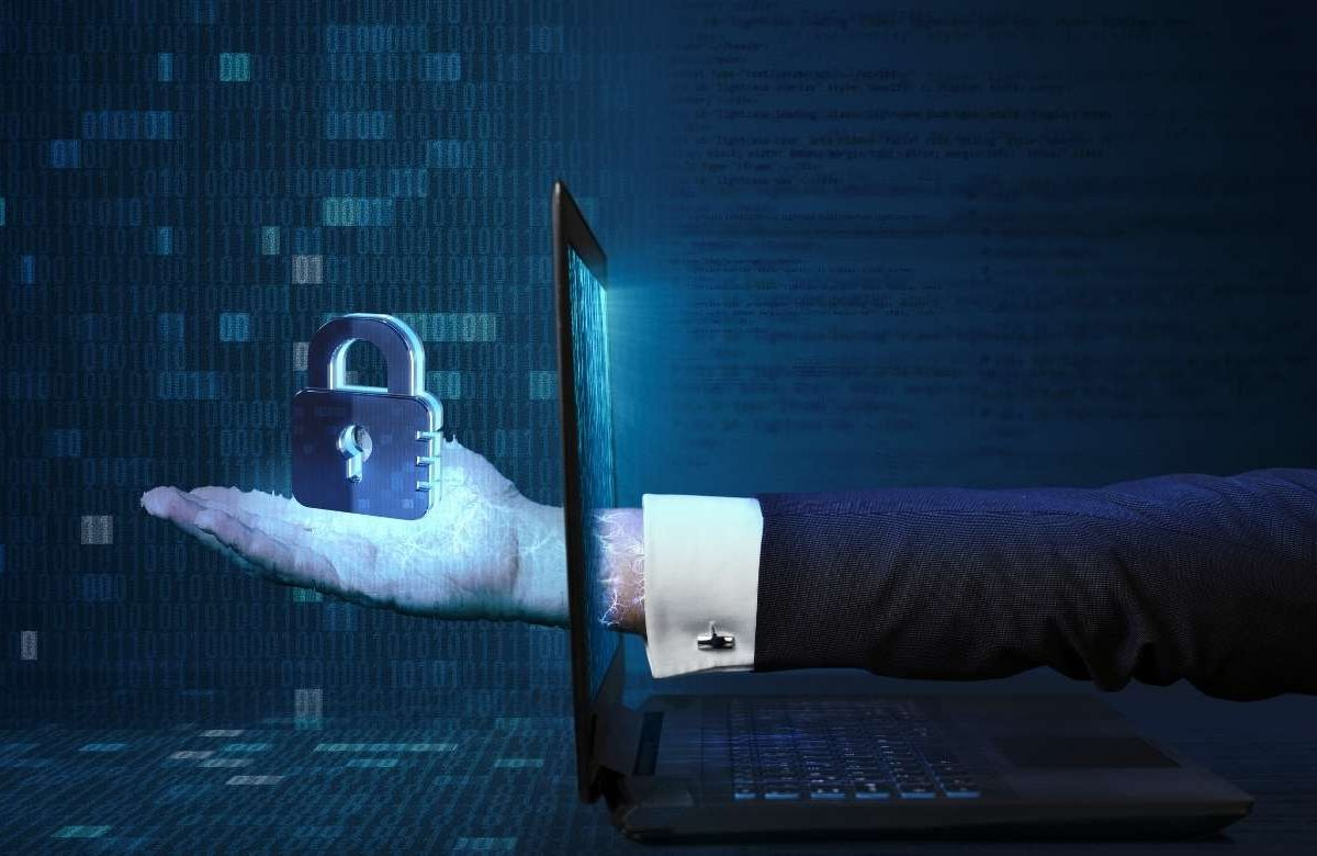 best-internet-security-for-2020