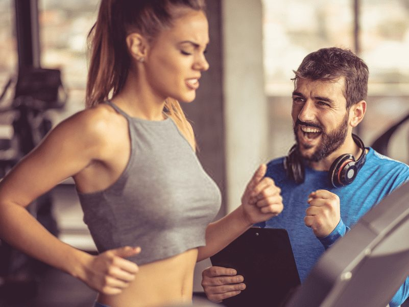 Top 8 Fitness Tips That Can Improve Your Lifestyle