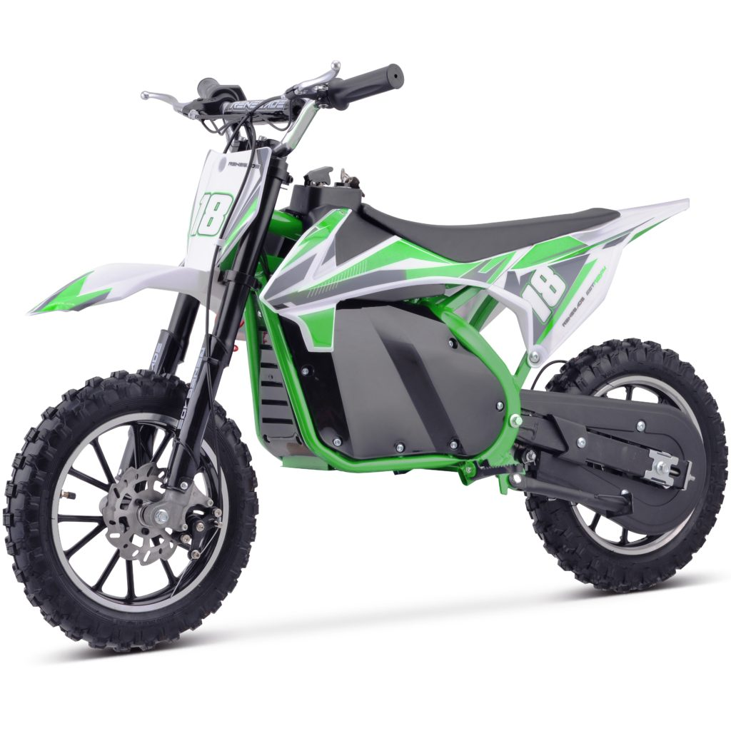 Best Mini Bikes for Adults in 2020 : Off Road Mini Bikes for Adults