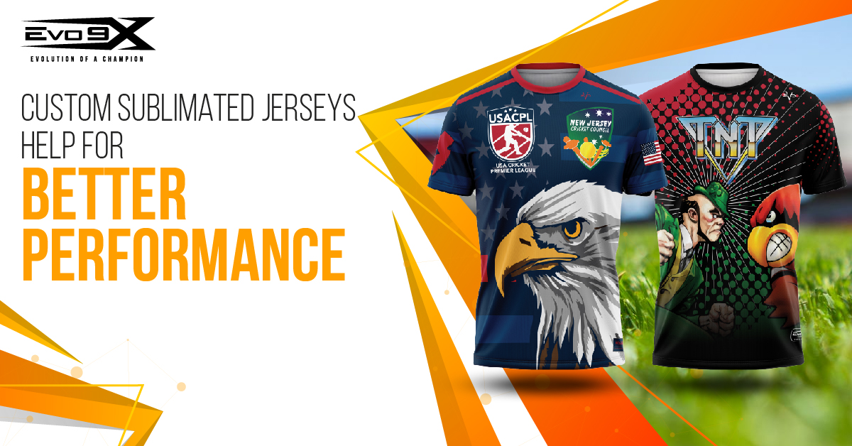 Custom-Sublimated-Jerseys-Help-for-Better-Performance