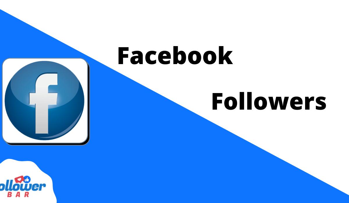 Buy-Facebook-Followers-India