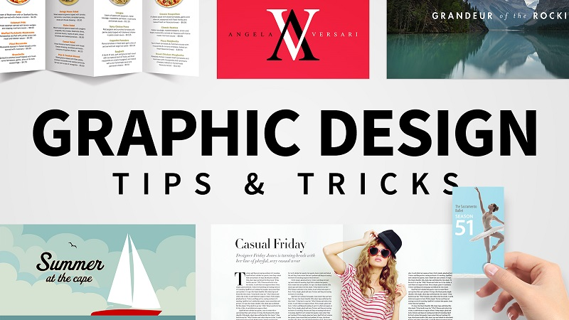 tips-for-Graphic-designers