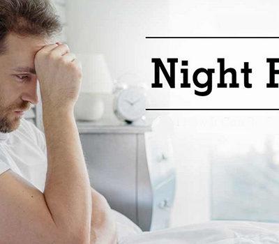 Nightfall solution