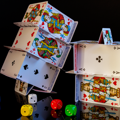 Free New Gambling Game