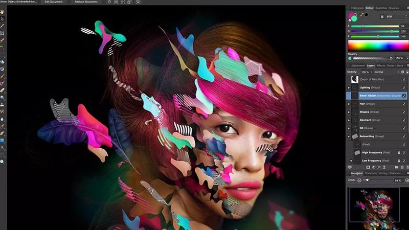 Photo-Editing-Shortcuts