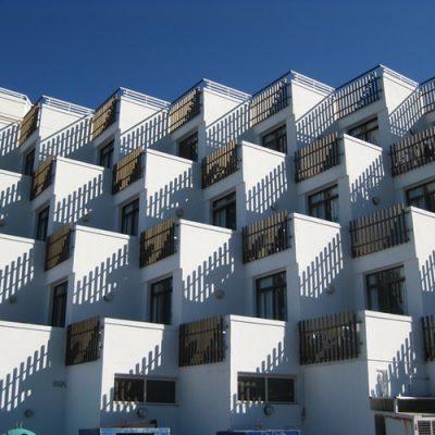 Condominiums for sale in Dallas Texas