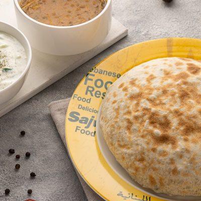 Best Lebanese Restaurant in Abu Dhabi