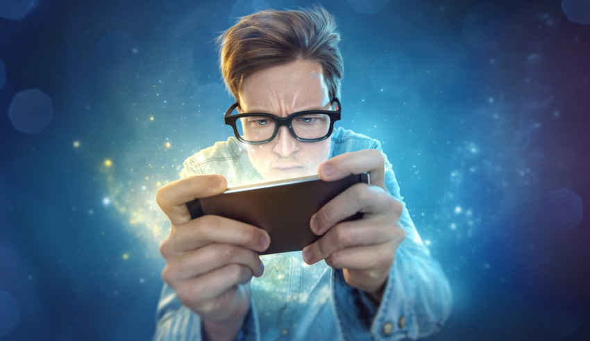 Android Phones Games