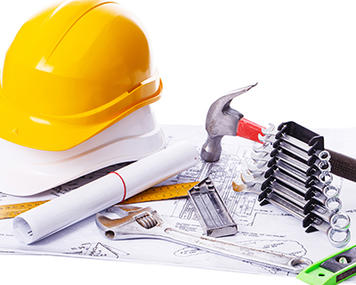Importance of The Right Construction Company in Islamabad?