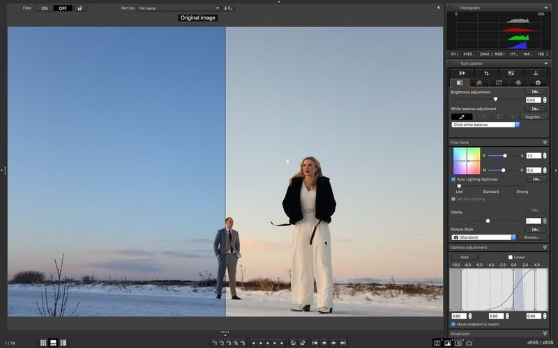 absolute-photo-editing-tips 1