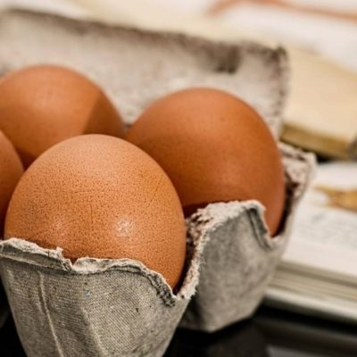 3 Myths Around Eggs That Just Need To Stop