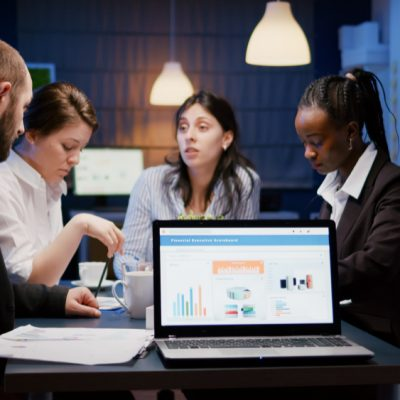 Business Plans Reporting in UK - Online Business Services