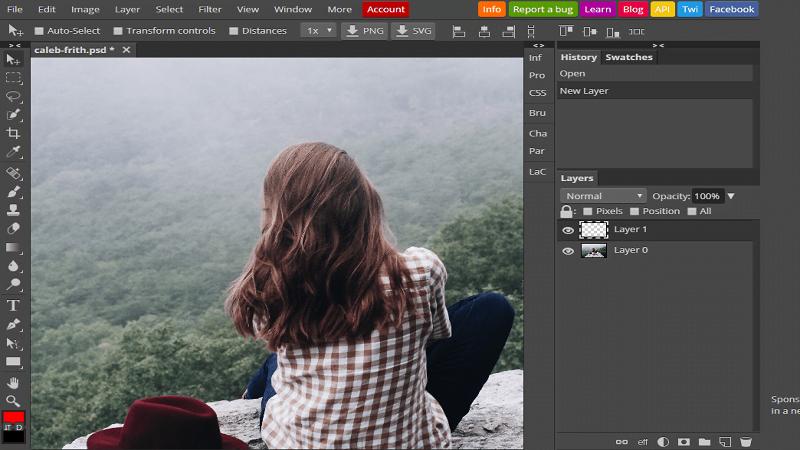 photo-editing-tips (1)